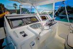 Купить яхту Catch Ya Self - VIKING Convertible в Atlantic Yacht and Ship