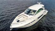 NEW 2018 Cruisers 50 Cantius CR18XL1-04 - CRUISERS
