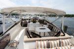 Стоимость яхты Tranquility - VIKING