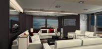 "Купить ANATOMIC 42 - Tiranian Yachts  137' 10"""