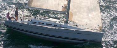 Лучшие предложения покупки яхты Beneteau First 35 - BENETEAU