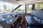 Купить яхту Paladin в Atlantic Yacht and Ship