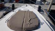 Kama - Cruisers Yachts 2011