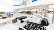 Продажа яхты Arthur's Way - MILLENNIUM Raised Pilothouse
