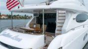 Лучшие предложения покупки яхты ENDLESS LOVE - LAZZARA