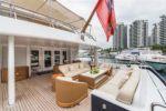 Лучшие предложения покупки яхты LA FAMILIA - AMELS 2015