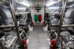Купить яхту REBEL - TRINITY Tri-Deck MY в Atlantic Yacht and Ship
