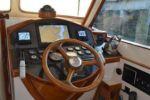 Buy a HEMINGWAY at Atlantic Yacht and Ship