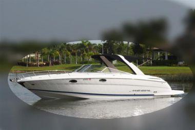 Купить яхту Spring Break  - REGAL 3550 в Atlantic Yacht and Ship