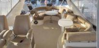 Лучшие предложения покупки яхты FAMILY TRADITION - NEPTUNUS