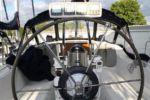 Buy a LYN DEE at Atlantic Yacht and Ship