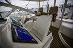 Стоимость яхты Surf Rider - VIKING 2015