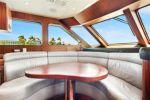 Стоимость яхты Bella Sophia - CHEOY LEE 2008
