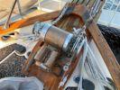 Scout - KADEY KROGEN 42 Trawler