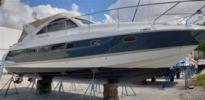 "Vida E' Bela - FAIRLINE 39' 10"" yacht sale"