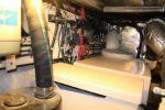 Купить яхту Going Yahweh - OCEAN ALEXANDER 44 Sundeck Cockpit Motor Yacht в Atlantic Yacht and Ship