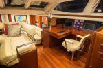 Лучшая цена на Pandemonium  - Oyster Yachts 2005