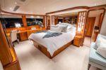 Стоимость яхты CHASING DAYLIGHT - WESTPORT