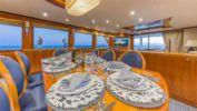 Лучшие предложения покупки яхты HIGH RISE