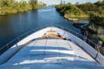 Buy a yacht NO NAME FERRETTI - FERRETTI CUSTOM LINE