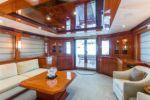 Продажа яхты MARGARITA - OCEAN ALEXANDER 74' Pilothouse Motor