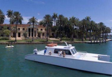 Купить Gold Coast GC43P