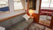 Лучшая цена на Lady Romayne - Transworld Yachts