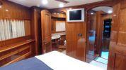 "Buy a yacht GOING COASTAL - PARAGON MOTOR YACHTS 92' 0"""