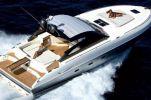Стоимость яхты 47 Genius