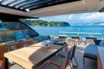 """best yacht sales deals SL86 - SANLORENZO 87' 10"""""""