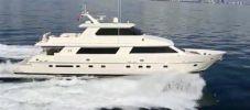 Купить яхту Common Cents в Atlantic Yacht and Ship