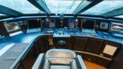 best yacht sales deals Arthur's Way - MILLENNIUM