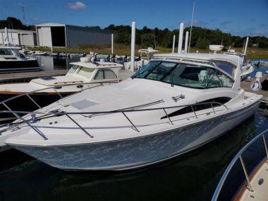 Продажа яхты Aucoot