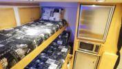 Продажа яхты Silky - SEA FORCE IX Sport Fisherman