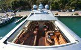 Лучшая цена на Mangusta 108 - Becool - carefully used - Overmarine Group 2007