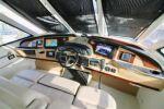 Купить яхту Blue Haven - CARVER в Atlantic Yacht and Ship