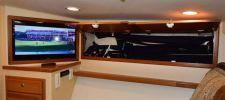 Купить яхту Free 2 Play - CABO 52 Express в Atlantic Yacht and Ship