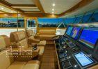 """Купить 88' Delta Powerboats 88 Carbon - DELTA POWERBOATS 88' 0"""""""
