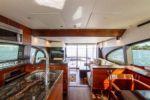 Купить яхту NEXT CHAPTER в Atlantic Yacht and Ship