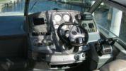 Лучшие предложения покупки яхты Gimmi Shelter - MONTEREY