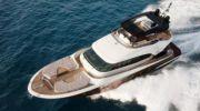 Продажа яхты Monte Carlo Yachts MCY 70