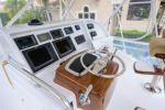 Стоимость яхты FLYING J - CUSTOM CAROLINA