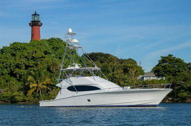 Buy a yacht INSTIGATOR
