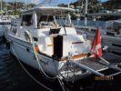 Продажа яхты Sea Angel - ENDEAVOUR 1990