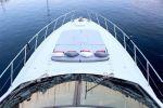 JAPI V - COUACH yacht sale