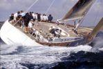 Купить яхту DUAN - NAUTOR'S SWAN в Atlantic Yacht and Ship