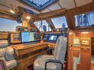 Стоимость яхты PALAWAN - LITTLE HARBOR