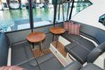 Купить яхту TIARA Q44 в Atlantic Yacht and Ship