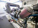 Купить яхту 2012 Hatteras 60 MY Tiresum - HATTERAS 60 Motoryacht в Atlantic Yacht and Ship