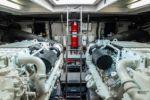 Стоимость яхты 2010 Sea Ray 580 Sundancer  - SEA RAY 2010